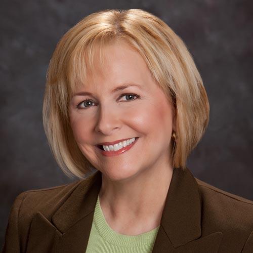 Kathleen Leighton