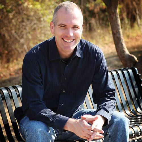 Todd Long