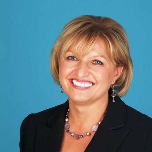 Kathy Boté